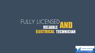 Construction - Electrical Contractor
