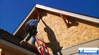 Construction - Home Remodeling