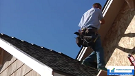 Construction - Roofing Company